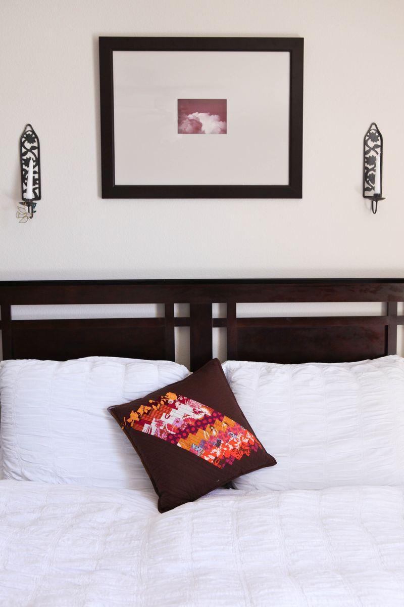 Pillow (1 of 1)-2